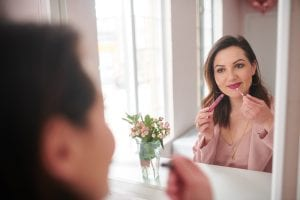 How to pick your perfect makeup match