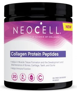Neocell Collagen Protein Peptides