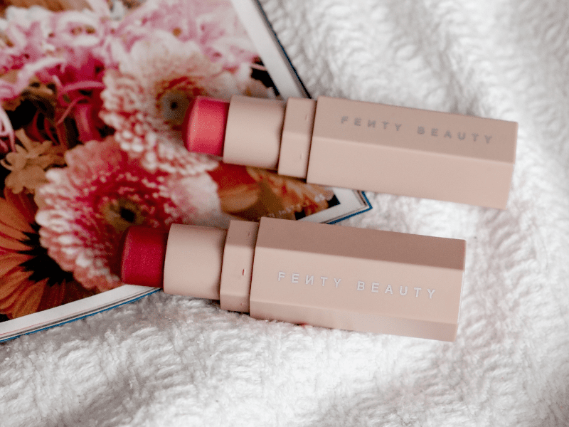 Beauty products that make life easier